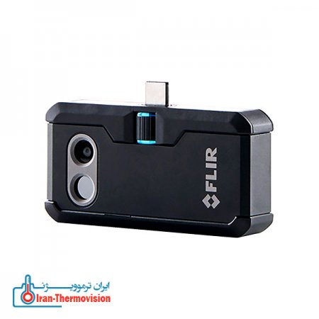ترموویژن موبایلی فلیر FLIR ONE Pro