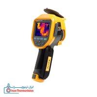 ترموویژن حرفه ای فلوک FLUKE Ti450
