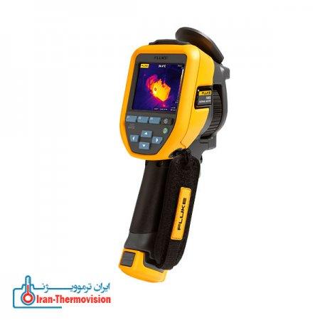 ترموویژن صنعتی فلوک FLUKE TIS55