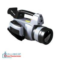 ترموویژن الیپ مدل OLIP N200
