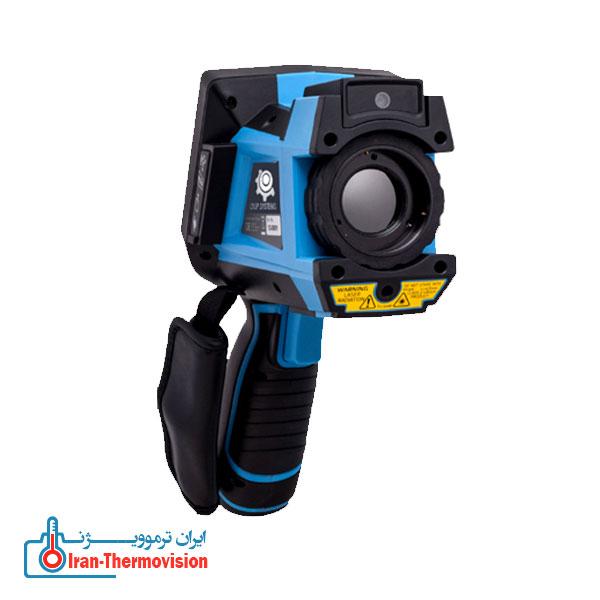 ترموویژن الیپ مدل OLIP P500